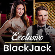 Exclusive Blackjack