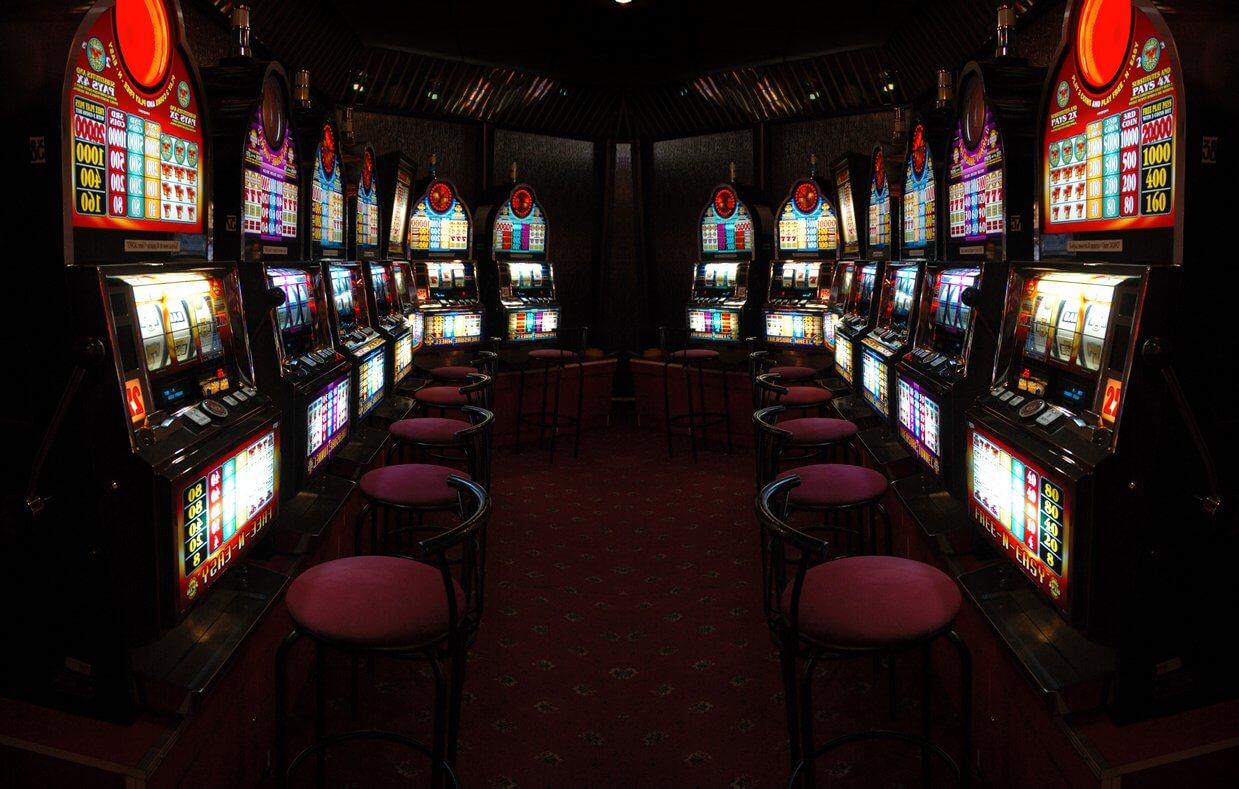 Lasseters hotel casino australia